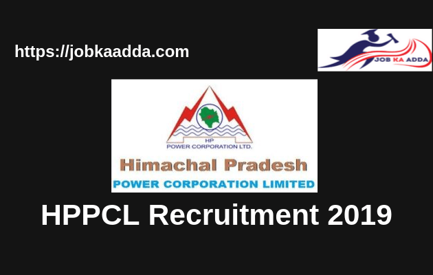 HPPCL Recruitment 2019 for 34 Trade Apprentices posts